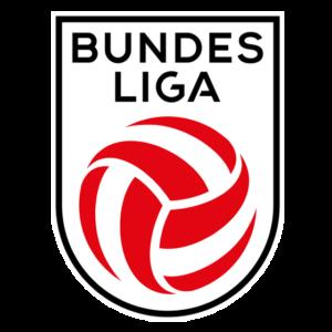Österreichische Fußball-Bund