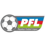 Azerbaijan Professional Football League