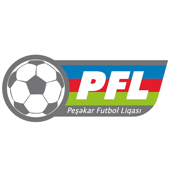 Azerbaijan Professional Football League