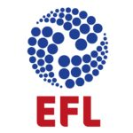 EFL and FSF call on supporters to 'Stand Up for Choice'