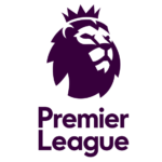 Premier League value of central payments to clubs