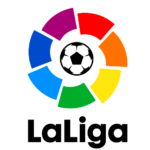 J-League and LaLiga to work together to develop football in Spain and Japan