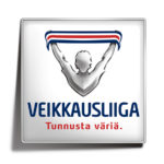 The Finnish Football League Association Veikkausliiga