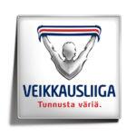 The Finnish Football League Association Veikkausliiga