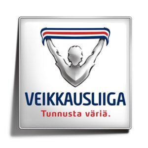 The Finnish Football League Association