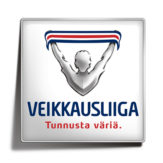 The Finnish Football League Association