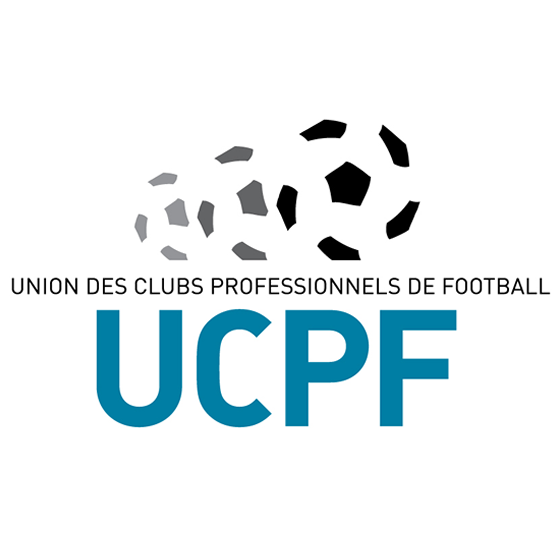 Union des Clubs Professionnels de Football