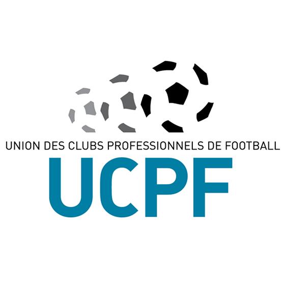 Union des Clubs Professionnels de Football