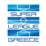 Super League Greece says no to racism