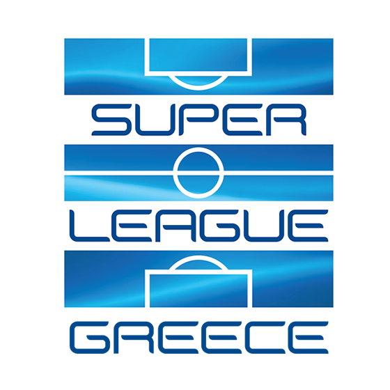 greece super liga