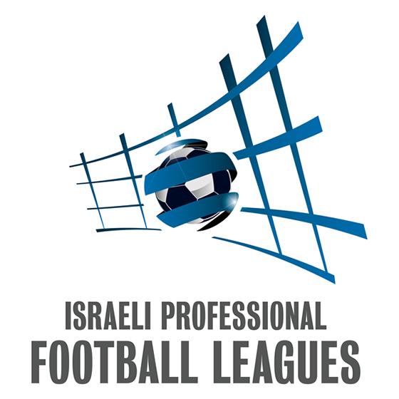 Israeli Professional Football Leagues