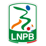 A new Start for Lega B with The League of Fans, the new fan-engagement digital platform