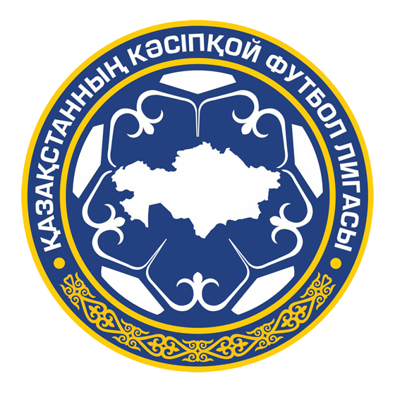 Professional Football League of Kazakhstan