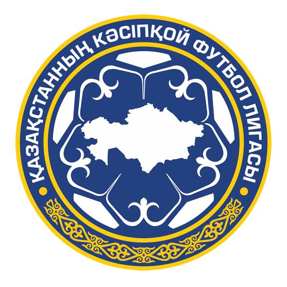 Professional Football League of Kazakhstan