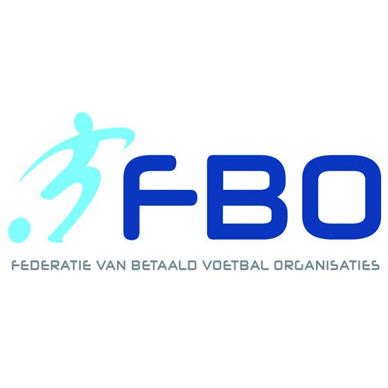 Federatie van Betaald Voetbal Organisaties