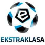 Ekstraklasa Games launch – the biggest EA SPORTS FIFA 19 tournament in the history in Poland