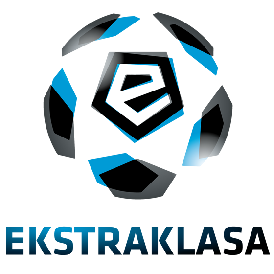 Polish Professional Football League