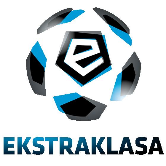 Polish Professional Football League