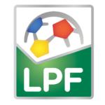 Liga Profesionistă de Fotbal