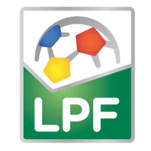 Liga Profesionist? de Fotbal