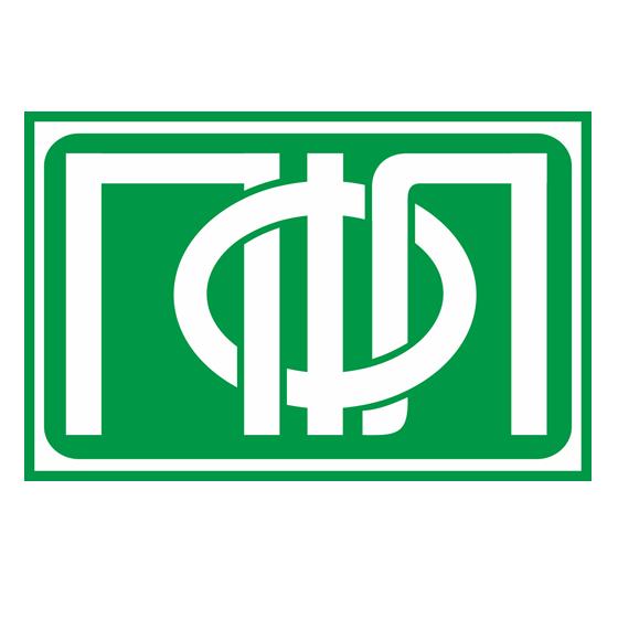 Association Professional Football League