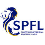 SPFL announces TV deal with beIN SPORTS