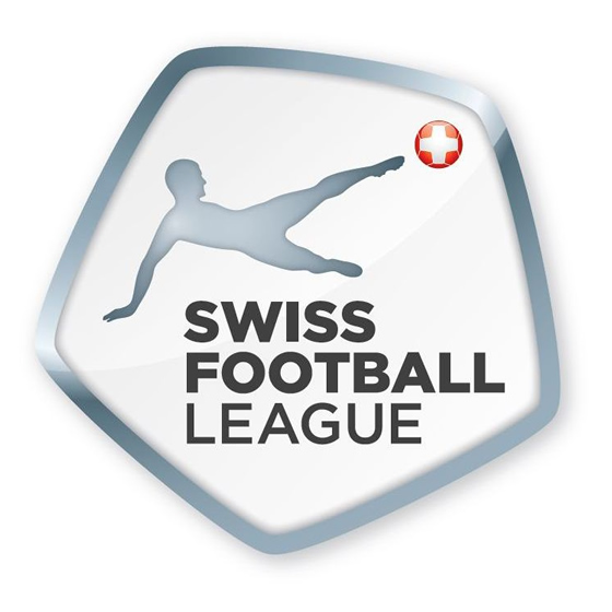 Swiss Football League