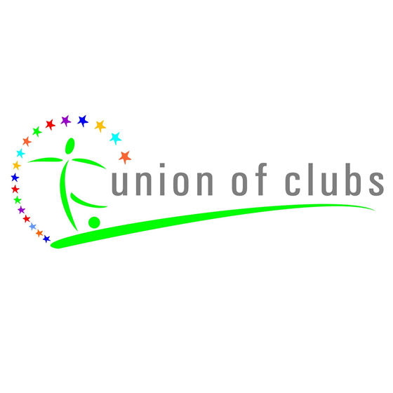 Turkish Union of Clubs