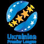 Ukrainian Premier League