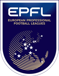 European Professional Football Leagues