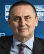 Giorgos K. STRATOS