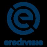 Eredivisie CV