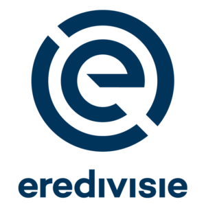 https://europeanleagues.com/wp-content/uploads/EREDIVISIE_LOGO_560x560-300x300.png