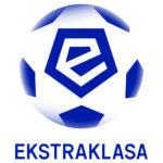 Polish Professional Football League Ekstraklasa