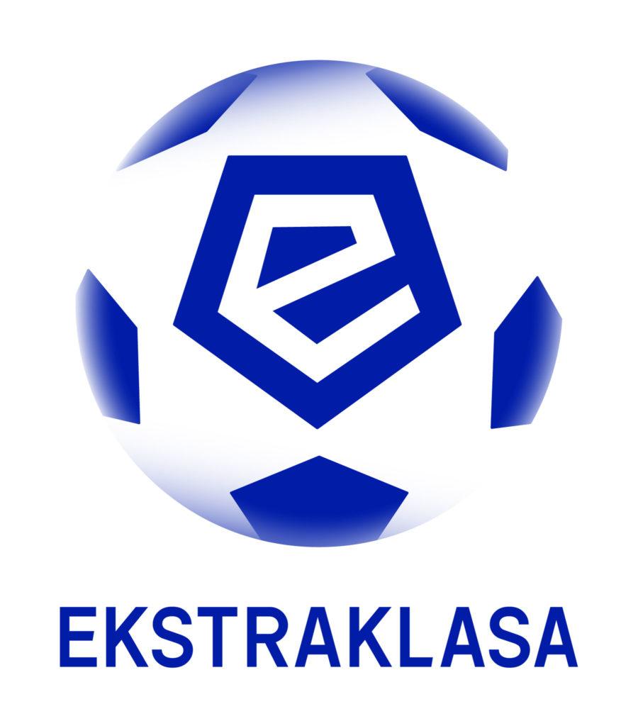 Extraklasa Polen