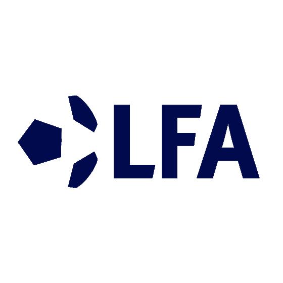 Ligová fotbalová asociace