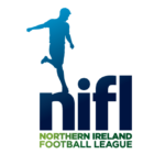 Northern Ireland Football League