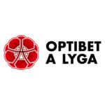 Lithuanian Football Clubs Association A lyga