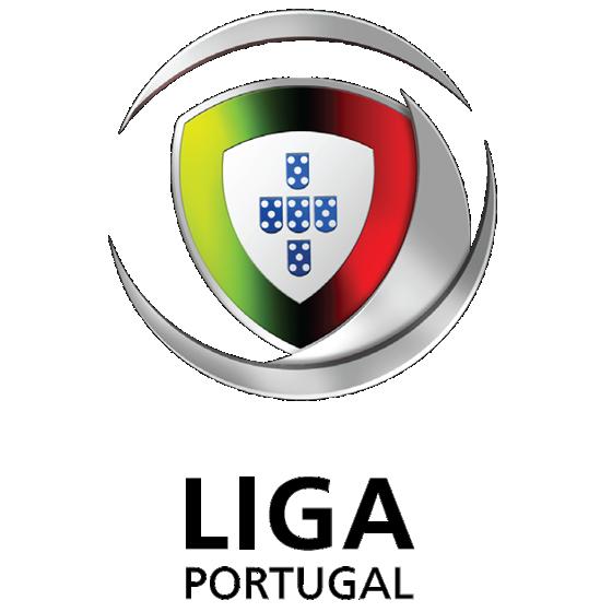 Portugal Fussball Liga