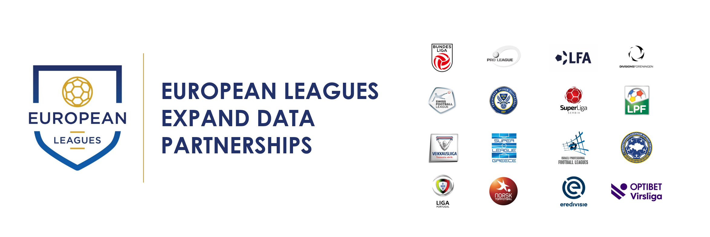 Football stats european leagues betting bene league betting