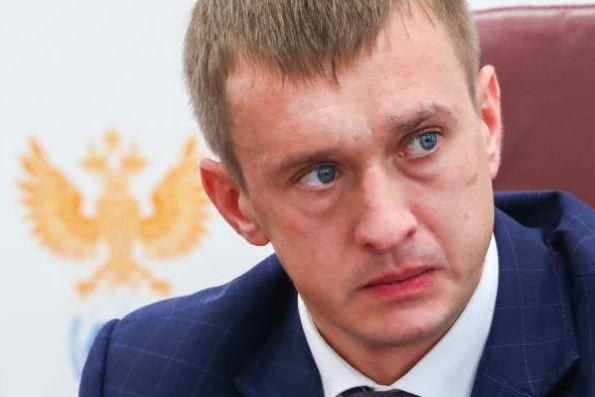 Aleksandr ALAEV