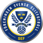 Swedish football will take Allsvenskan and Superettan to new levels by building the best supporter cooperation in Europe