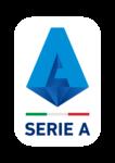 Lega Serie A rpesent the