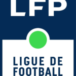 Ligue de Football Professionnel