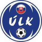 Unia ligovych klubov
