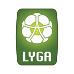Lithuanian Football Clubs Association A lyga